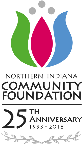 Home - Northern Indiana Community Foundation