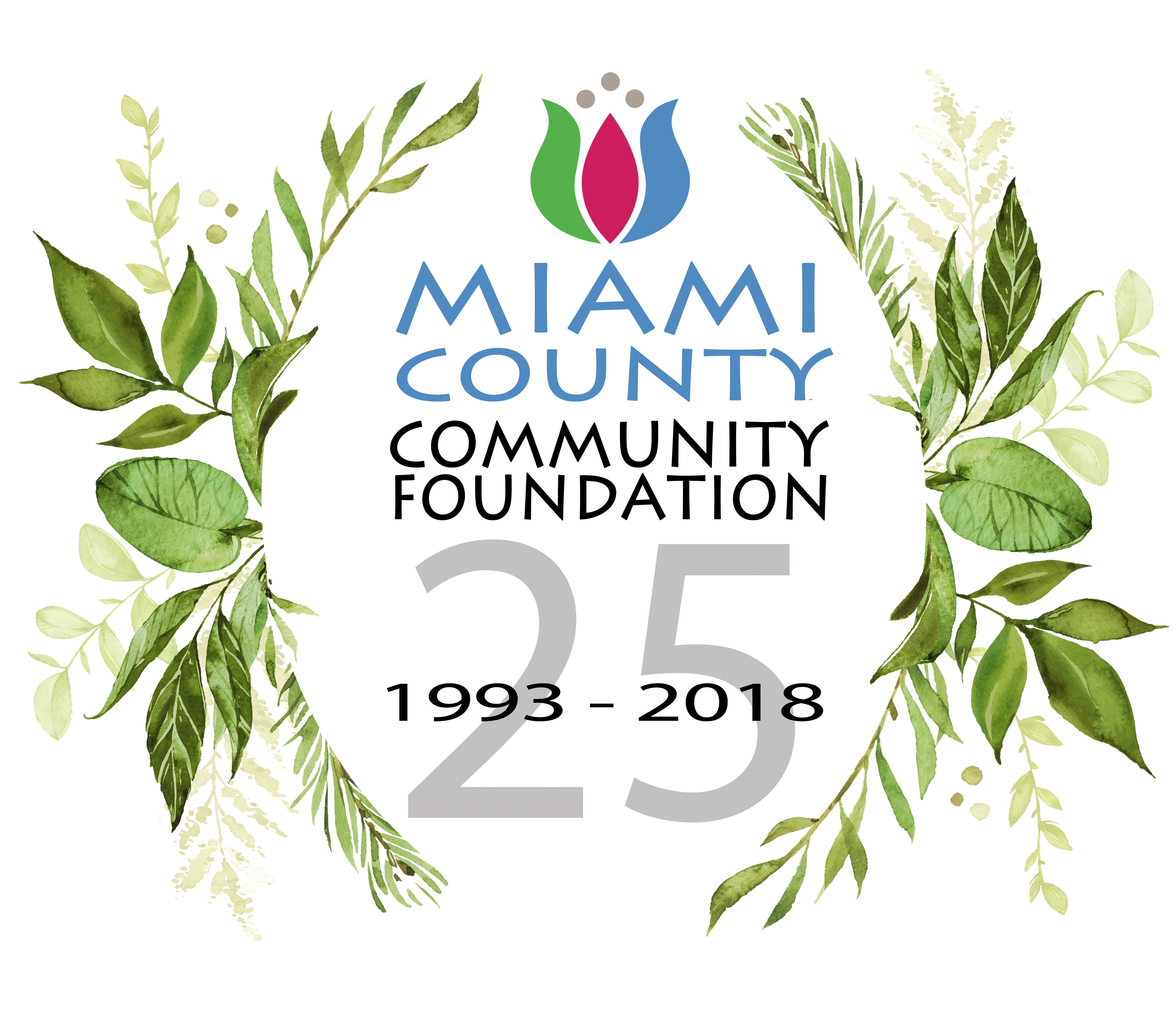 Miami County - Northern Indiana Community Foundation